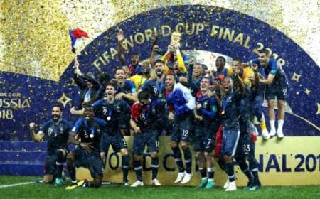 francia tw fifa world cup