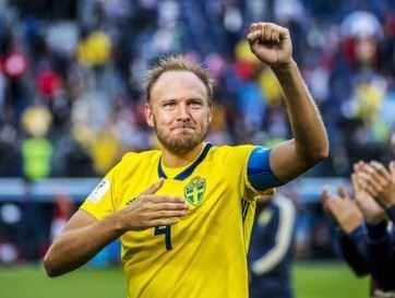 granqvist aftonbladet.se