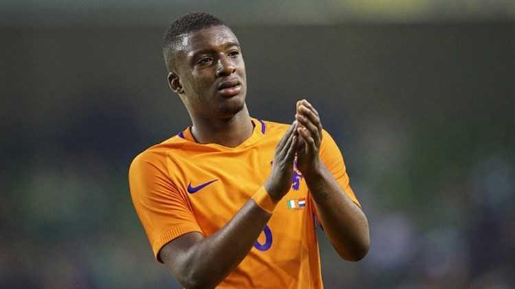 Allenamento calcio PSV personalizzata