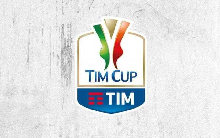 coppa italia quarto turno