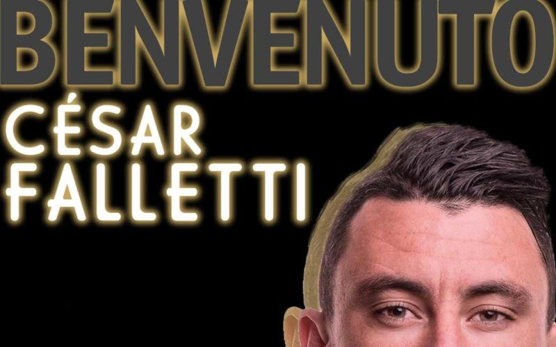 Falletti Twitter uff Palermo