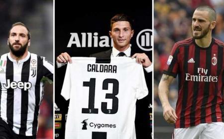 Higuain-gol-vs-Milan-Foto-Juventus-Twitter-800x500