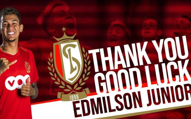 edmilson