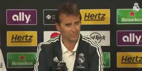 lopetegui tw real