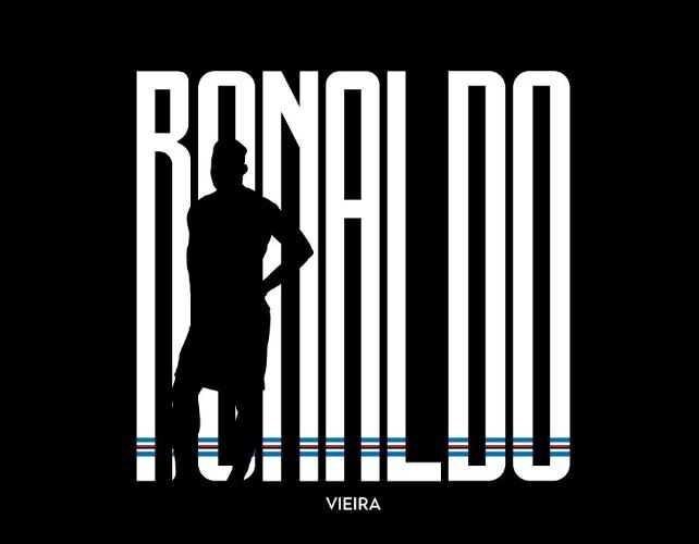 ronaldo vieira tw samp