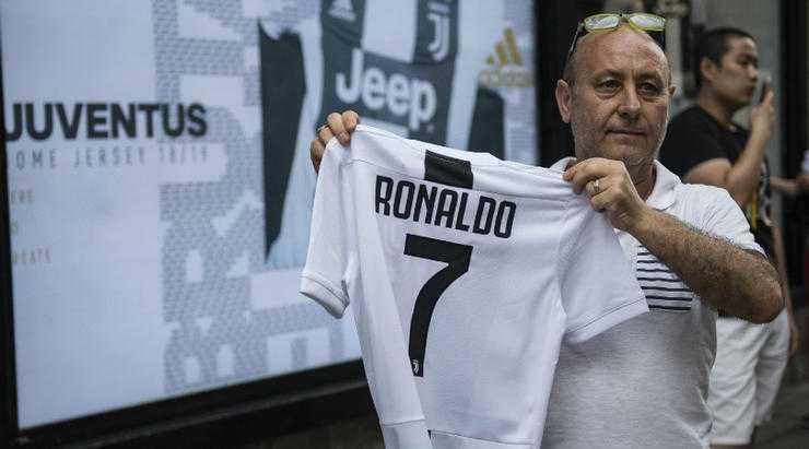 ronaldo_60