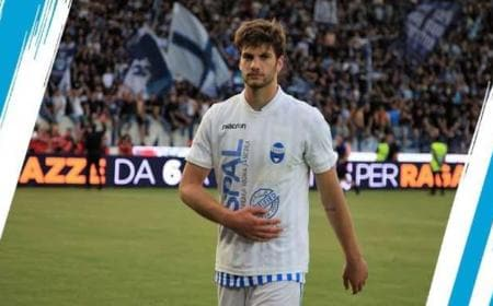 simic tw spal