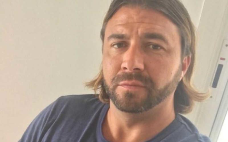 Attentat-de-Nice-Sebastien-Frey-un-ancien-joueur-de-l-equipe-de-France-a-echappe-de-peu-au-pire_exact1024x768_l