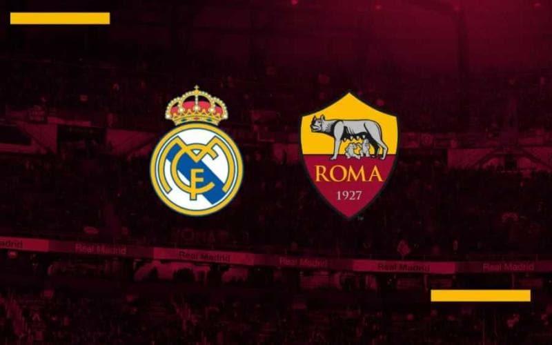Real Roma sito uff Roma