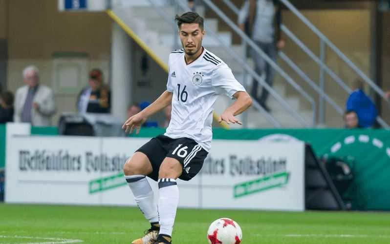 Serdar sportwetten24.com