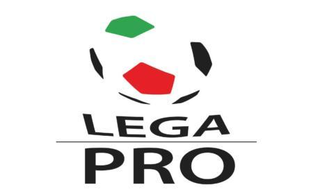 Serie C logo lega pro