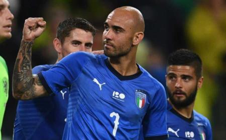 Zaza Italia onefootball