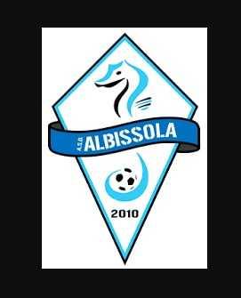 Albissola1