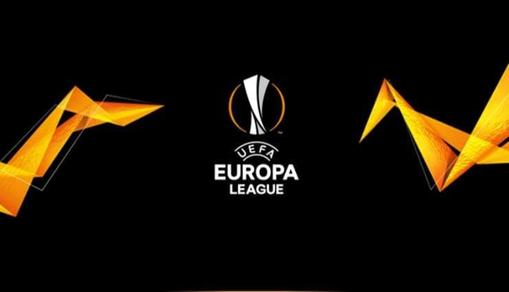 Europa League logo 2018