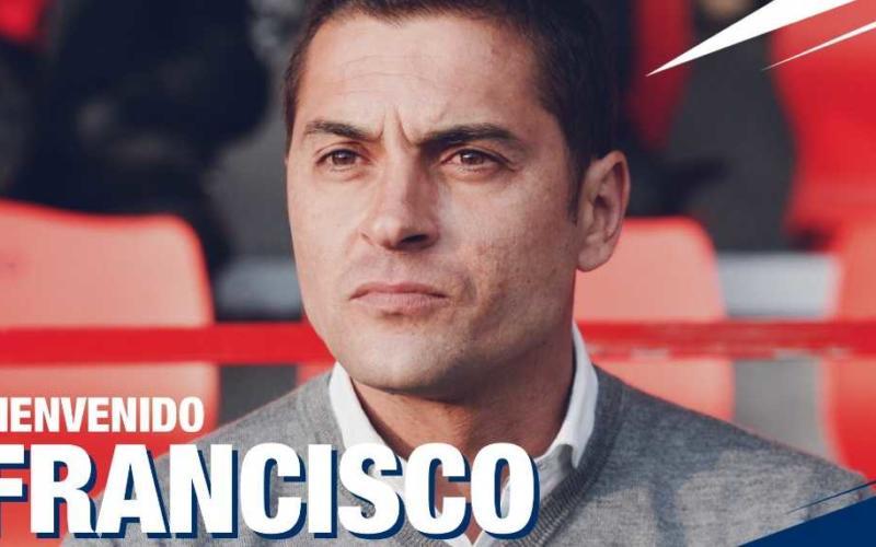 Huesca Sito Ufficiale