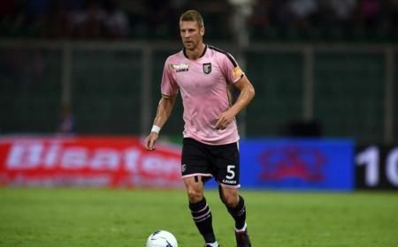 Rajkovic 18-19 Palermo Twitter
