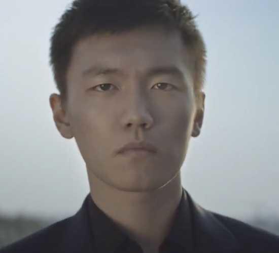 Zhang Steven Twitter Inter