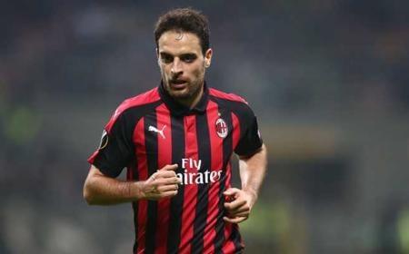 Bonaventura 18-19 Milan Twitter