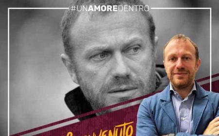 Breda annuncio Livorno
