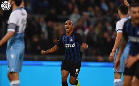 Joao Mario sito ufficiale Inter