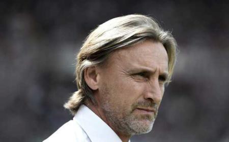Nicola Davide sito ufficiale Udinese