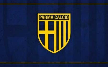 Parma logo 2018