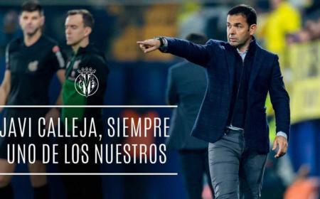 Calleja Twitter uff Villarreal