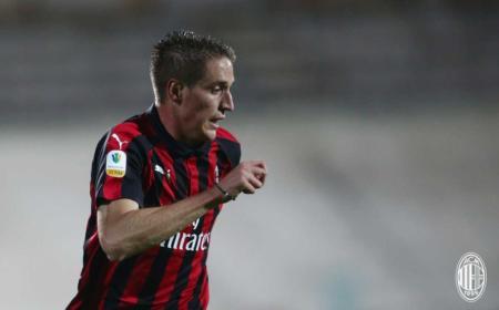 Conti 18-19 Milan Twitter