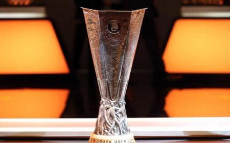 EUROPA LEAGUE SEDICESIMI
