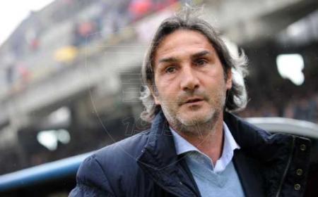 Gregucci Salernitana sito