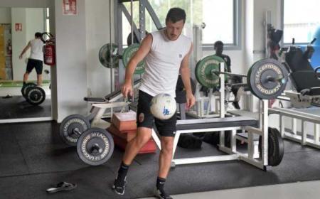 Ninkovic Ascoli sito ufficiale