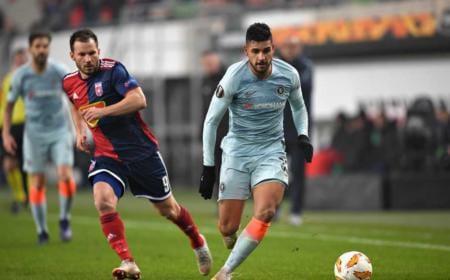 Palmieri Emerson 18-19 Chelsea Twitter