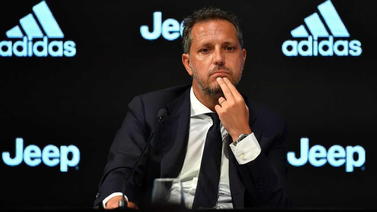 Paratici-2018-Juventus-Foto-ESPN.jpe
