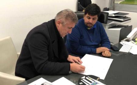 Torrente firma Sicula Leonzio sito ufficiale