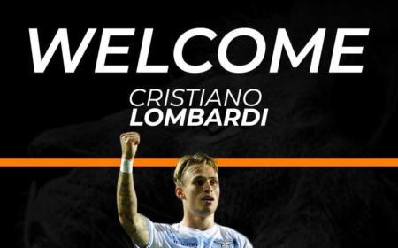 Cristiano Lombardi Venezia Twitter