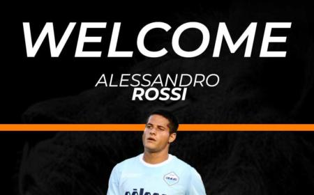 Alessandro Rossi Venezia Twitter