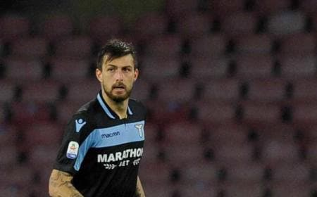 Acerbi Twitter personale