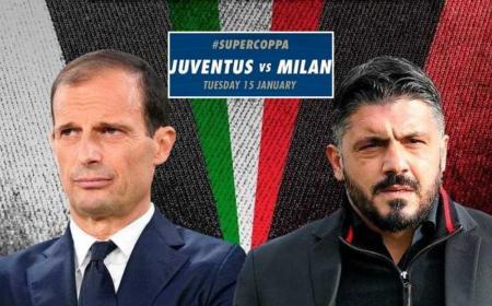 Allegri-Gattuso-Coppa-Italia-Foto-Serie-A-Twitter-800x500
