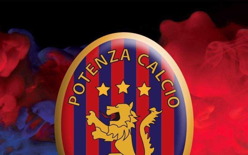 logo Potenza
