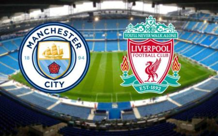 City-Liverpool