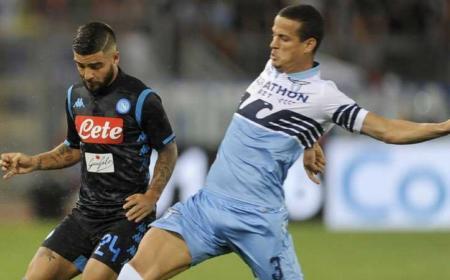 Luiz Felipe Twitter Lazio