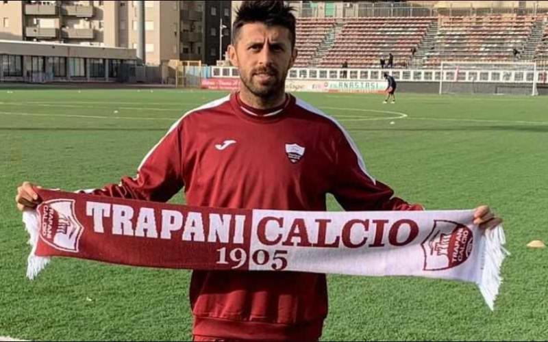 Michele Franco sito Trapani