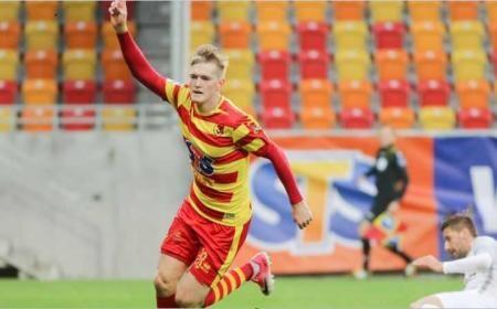 Swiderski foto przegladsportowy.pl (2)