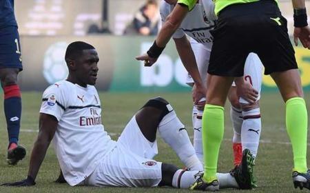 Zapata sito uff Milan