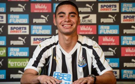 Twitter Newcastle