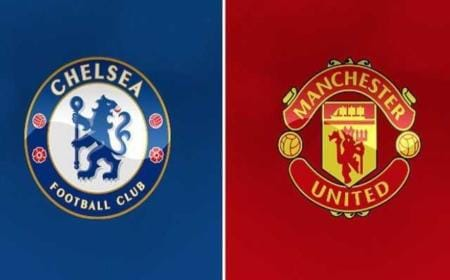 Chelsea-United-FOTO-caughtoffside.com_