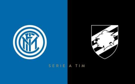Inter-Samp Facebook Inter