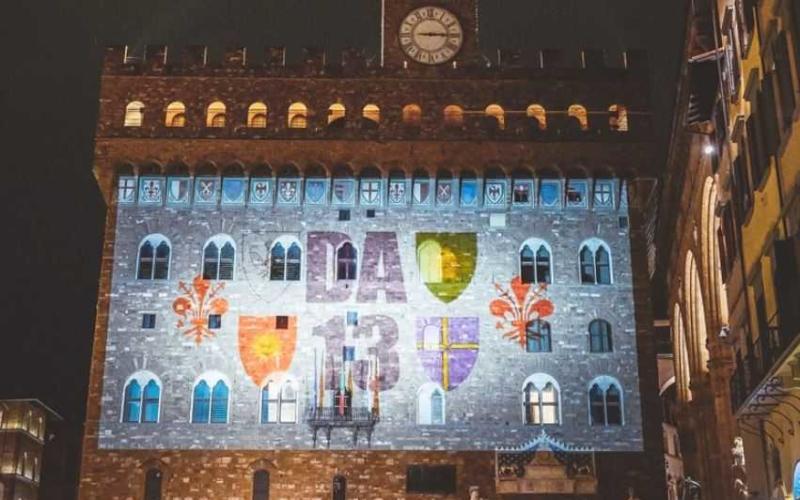 Astori Firenze
