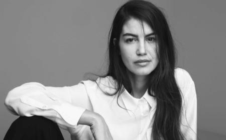 Francesca-Fioretti-Foto Vanity Fair