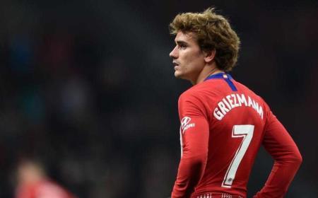 Griezmann foto Mundo Deportivo1